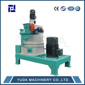 Super micro milling machine